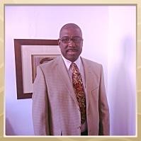 Abraham Adeseye