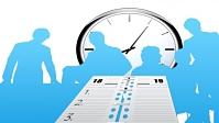 Effective Time Management For Entrepreneurs