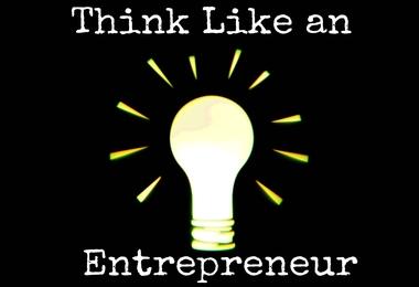 5 Qualities For Entrepreneurship