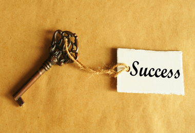 Success Keys To Make More Money